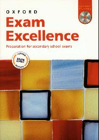 Exam_Excellence