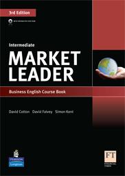 Market_Leader