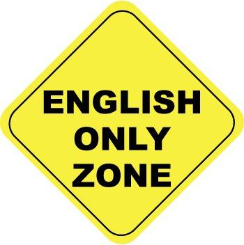 языковая среда