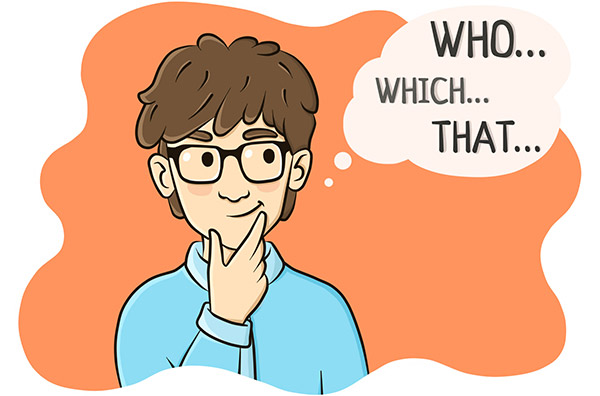 english-grammar-for-beginners-part-6