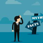 мифы-и-факты